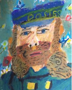 mercredis un atelier de peinture pour les enfants ces jeunes peintres sont sans aucun doute trs talentueux vous pouvez ds lors retrouver toutes
